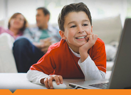 Learningzon.com CBSE Online education app for k1 class TO k12 class