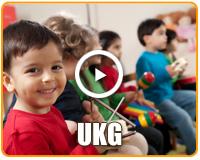 CBSE Online Learning